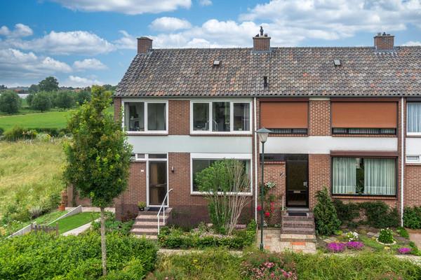 Oude Heerweg 171 - Velden
