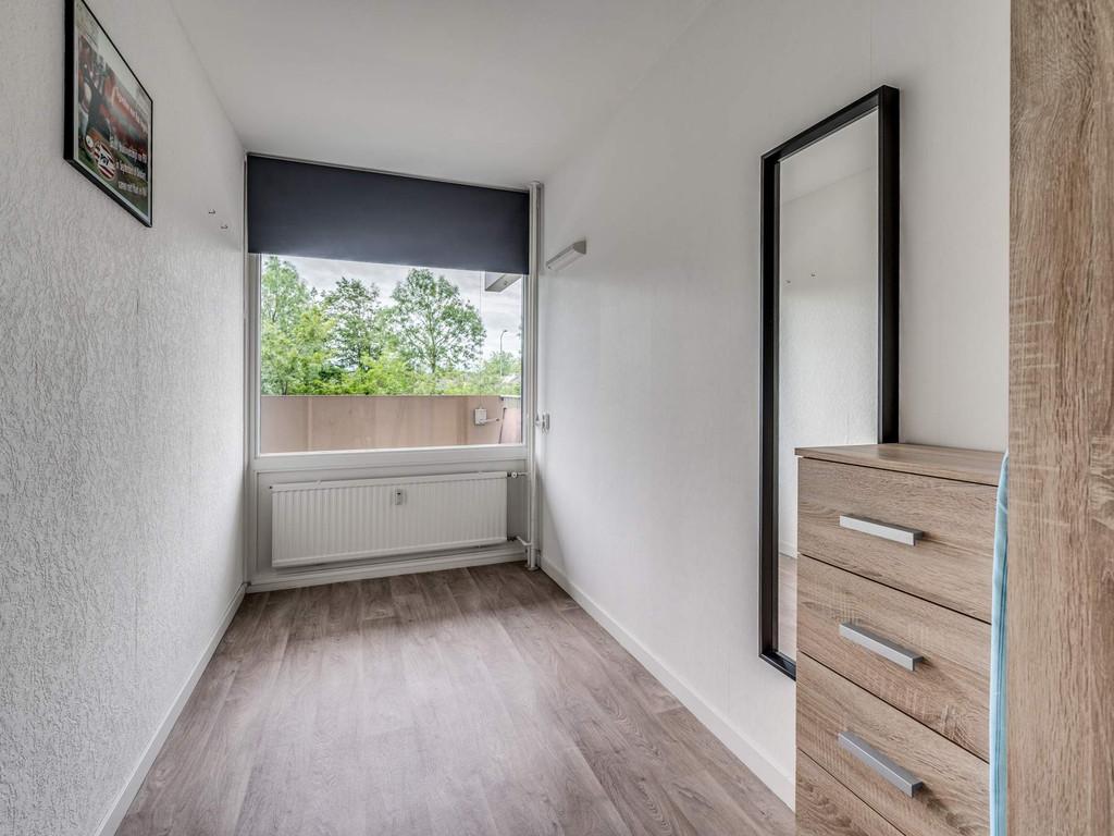 Jan Vermeerstraat 267, VENLO