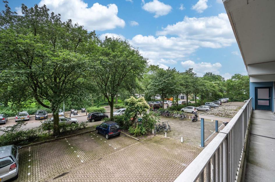 Jan Vermeerstraat 267