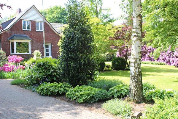 Stalbergweg 342 - Venlo