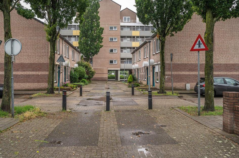 Frans Coehorststraat 9