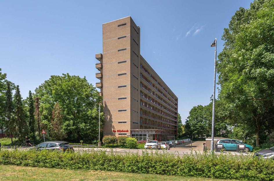 Rijnbeekstraat 97