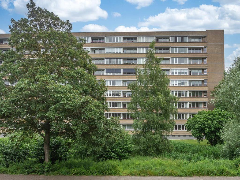 Rijnbeekstraat 97, VENLO