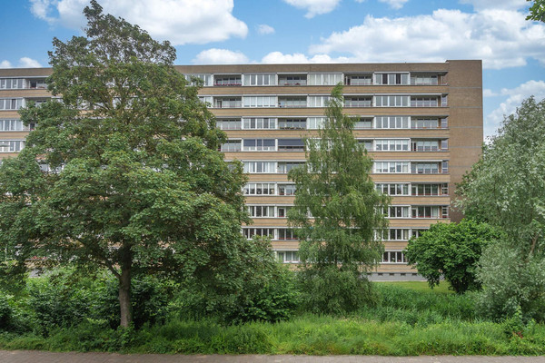 Rijnbeekstraat 97 - VENLO