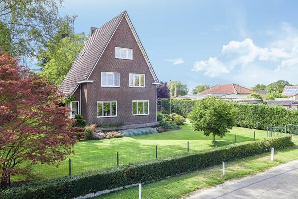 Nieuw Goltenweg 12 - Venlo