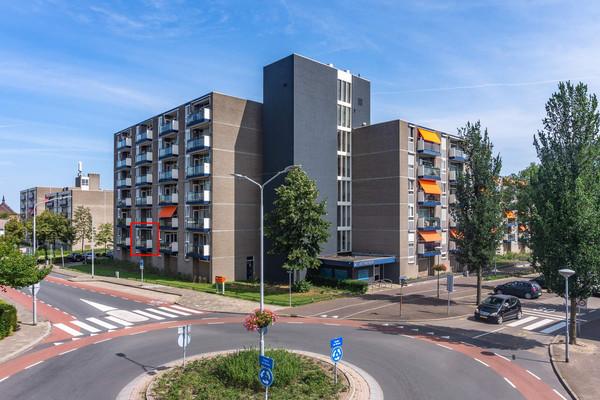 Witherenstraat 90 - VENLO