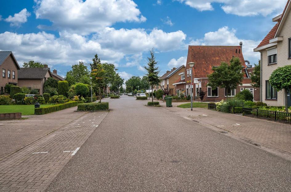 Straelseweg 648