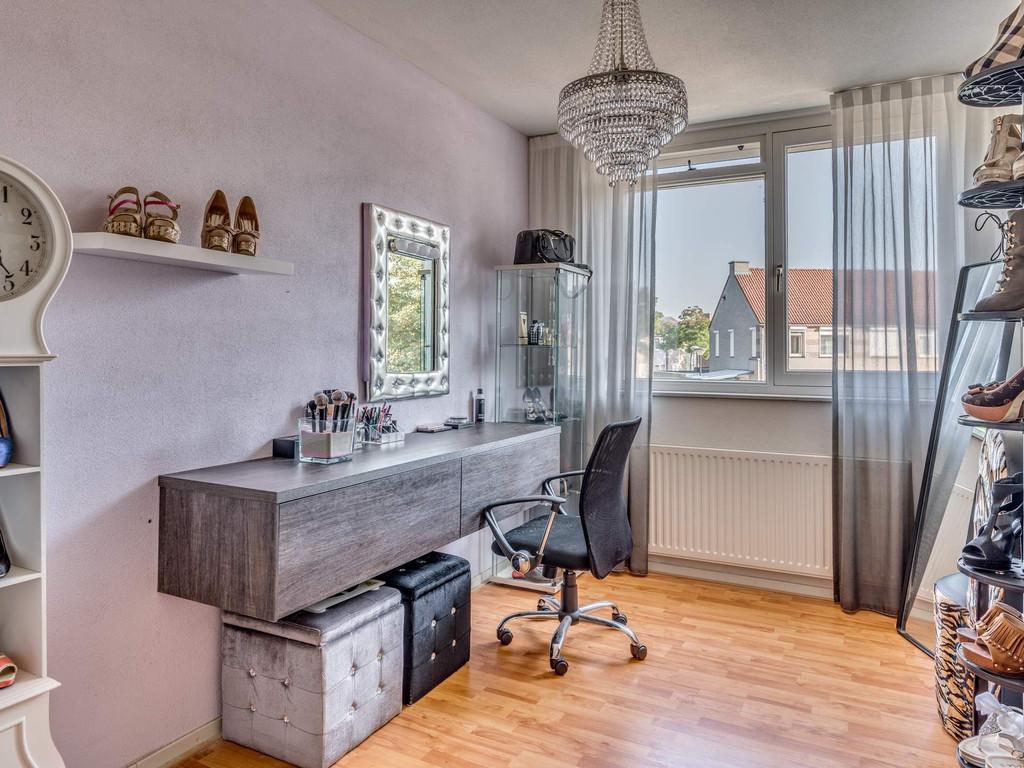 Aalscholverstraat 6, VENLO
