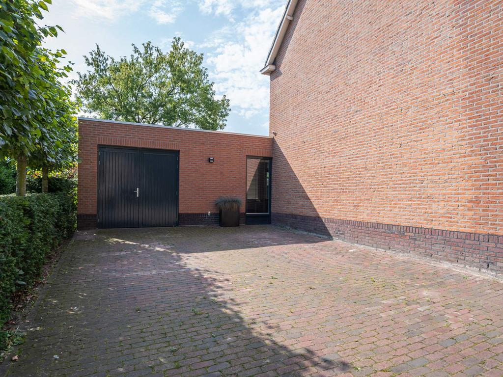 Karel van Egmondstraat 16, VENLO