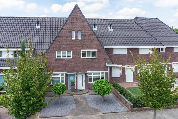 Agnes Huijnstraat 16 - VENLO