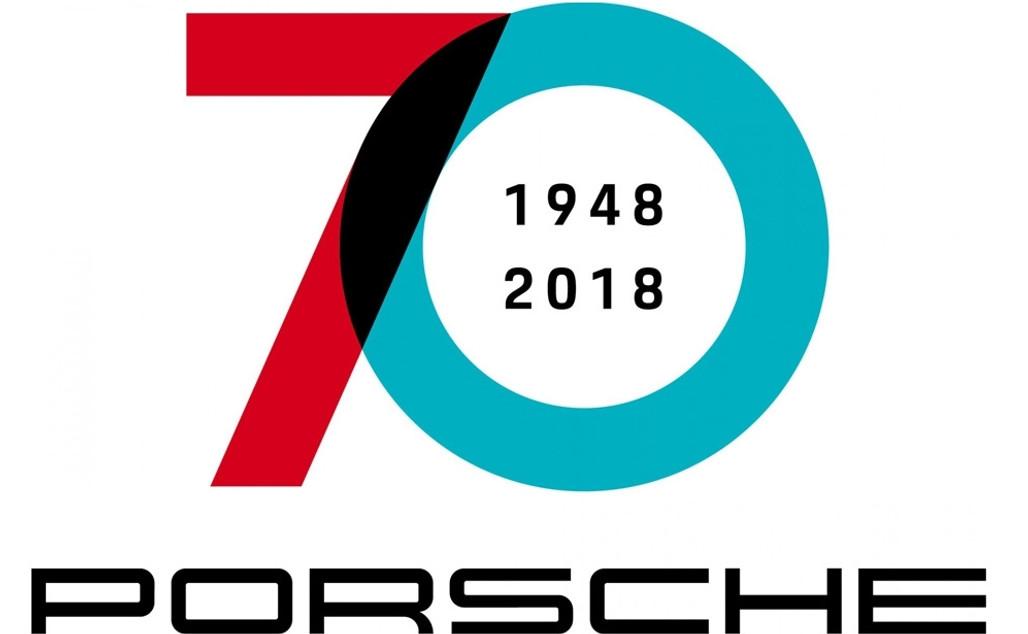 Porsche Days 2018