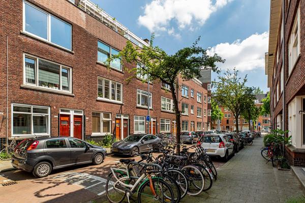 Heemskerkstraat 106B1