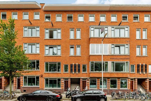Gordelweg 194c