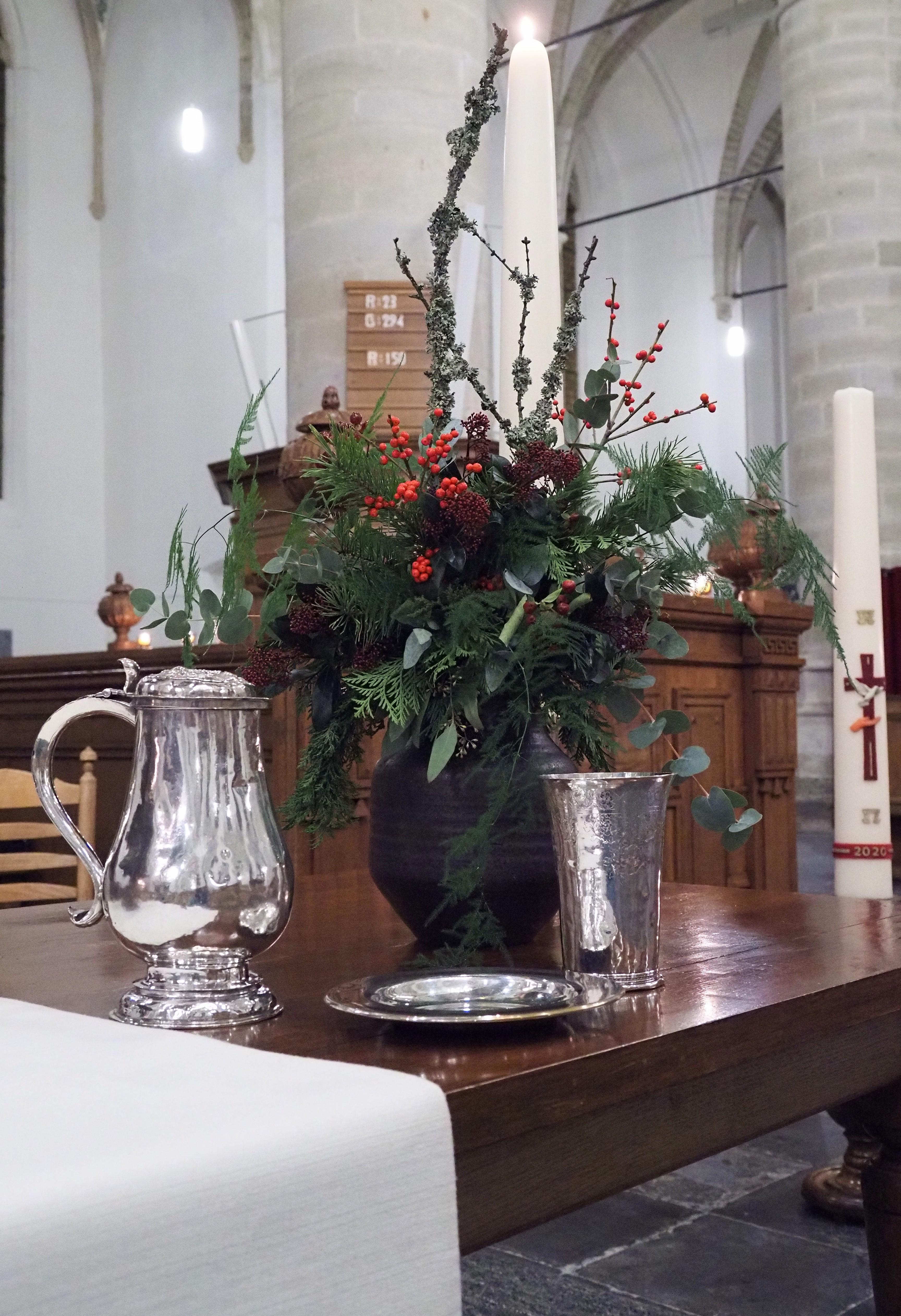 Liturgisch bloemschikken.JPG