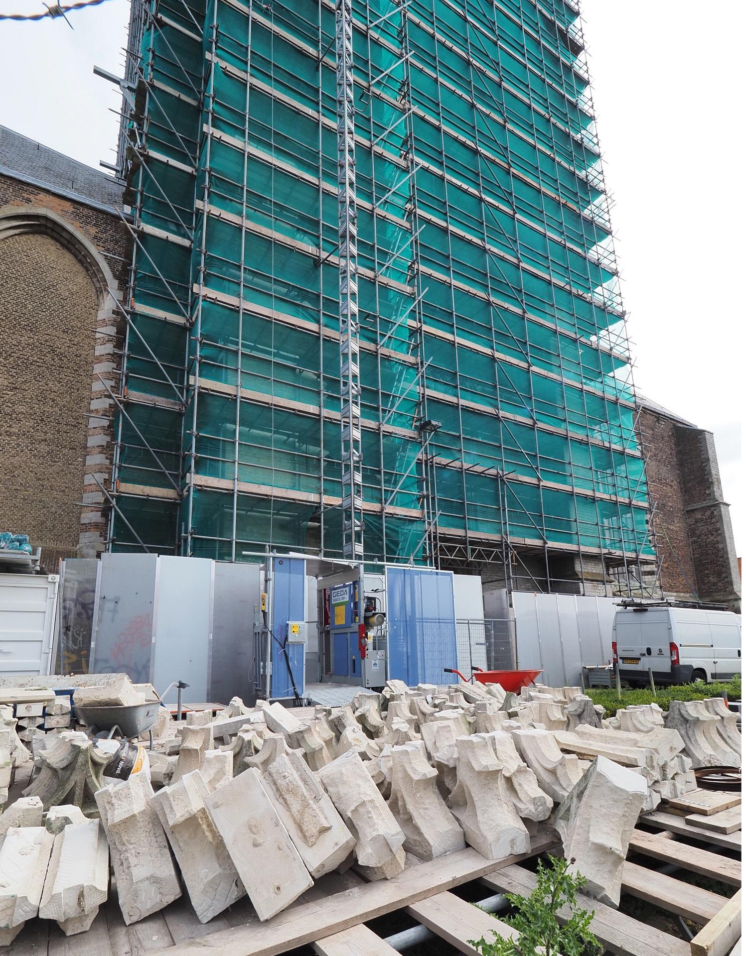 20210925 Restauratie toren Catharijnekerk.jpg