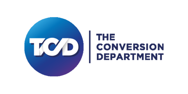 The conversion Department