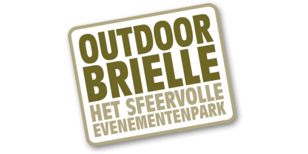 Outdoor Brielle