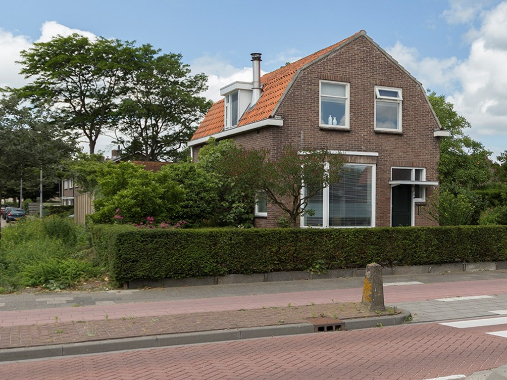 Gerbrandystraat 69, Vlissingen