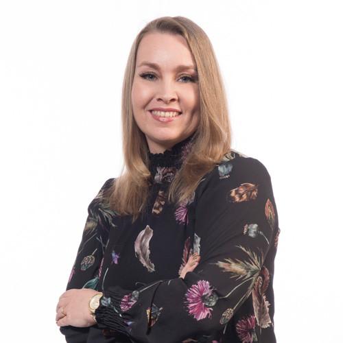 Debby van Andel