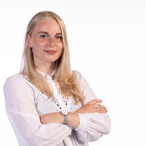 Lieke Bruin