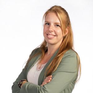 Lisa Noorloos