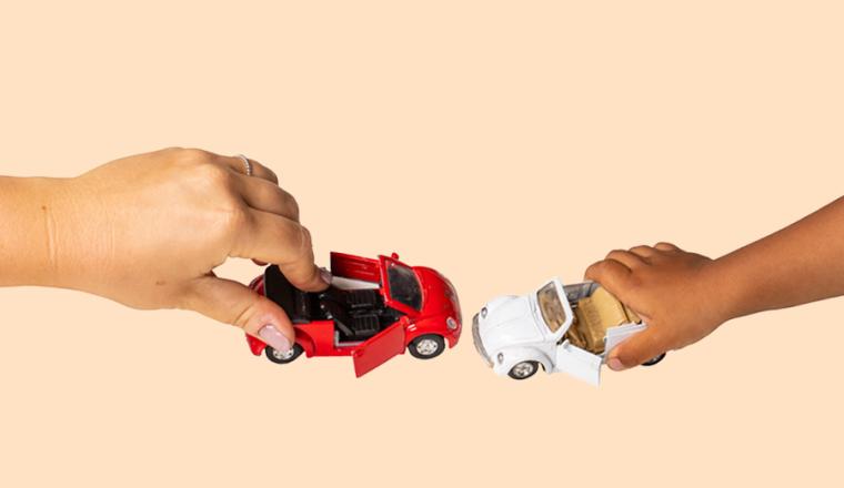 In de schijnwerper: Hoe kies je de beste verzekering voor jouw auto?