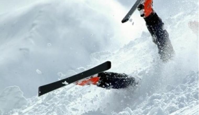 5x goed voorbereid op wintersport