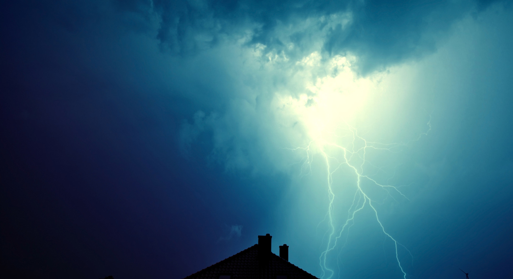 Storm op komst? Dit zijn onze preventietips