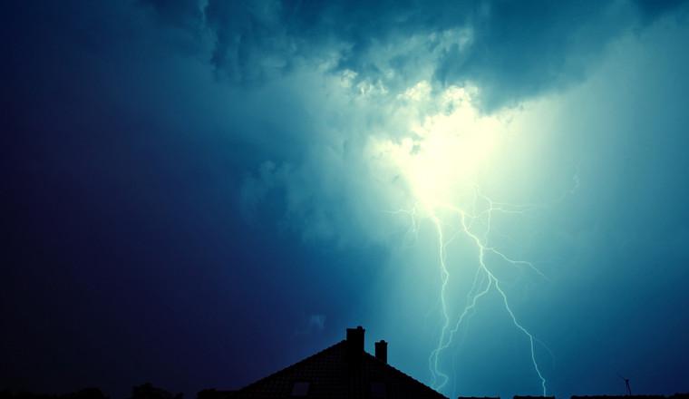 Storm op komst: dit zijn onze preventietips