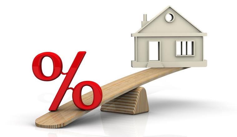 Een hypotheek voor een verbouwing en 6 andere tips om te profiteren van de lage hypotheekrente
