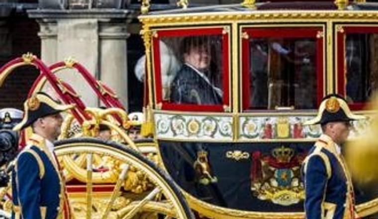 Een samenvatting van Prinsjesdag; wat betekent dit voor de woningmarkt?