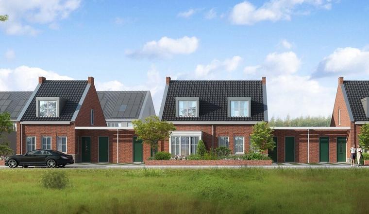 Een levensloopbestendige woning: zo lang mogelijk écht thuis zijn