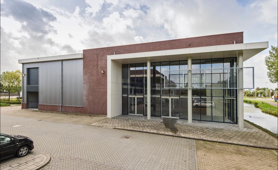 Schaiksehof 2