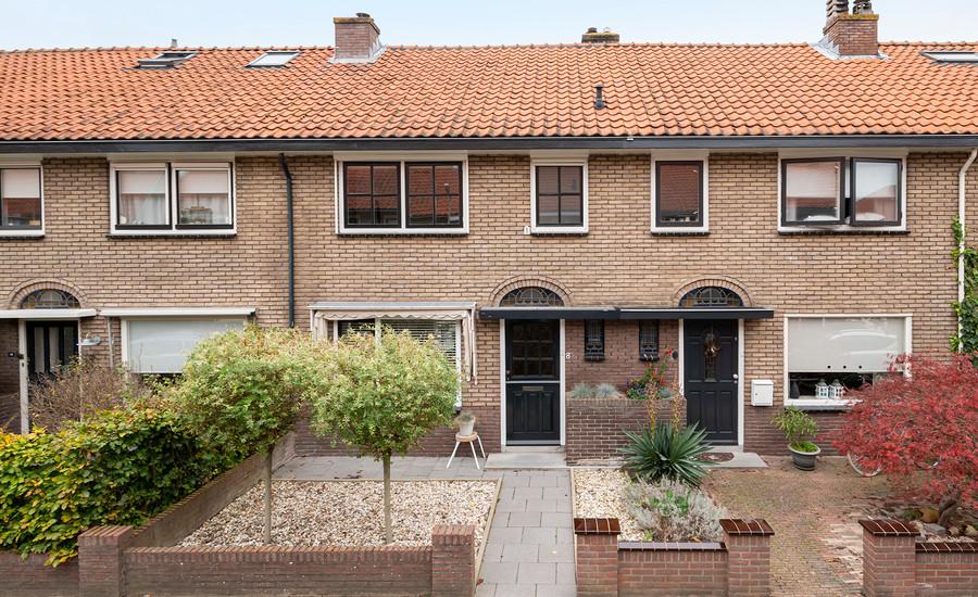 Jan van Arkelstraat 8