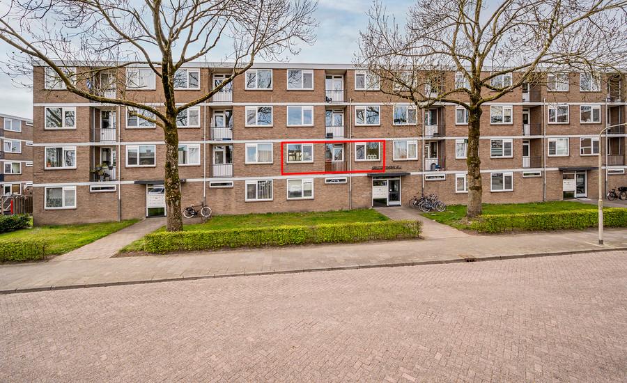 Gruttershof 19