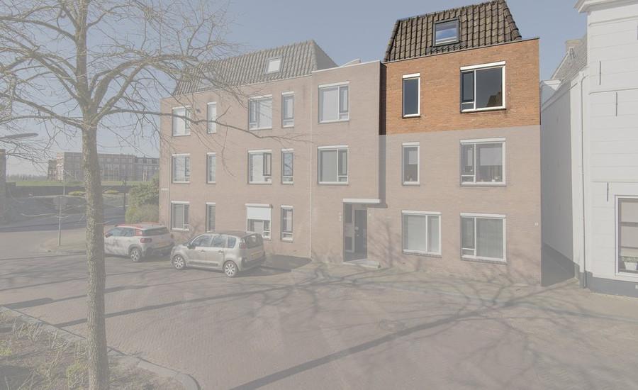 Dalemstraat 58A