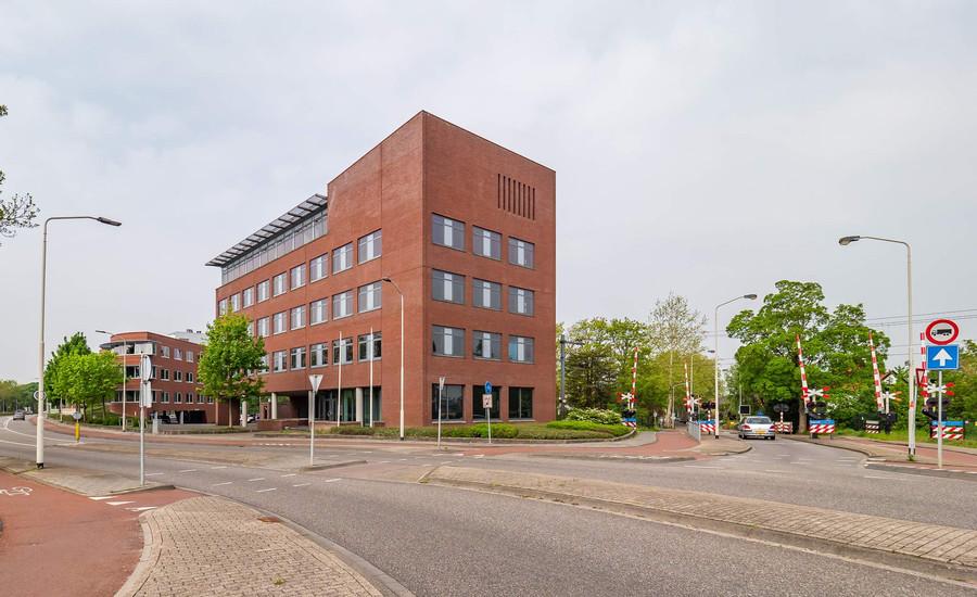 Stationsweg 41
