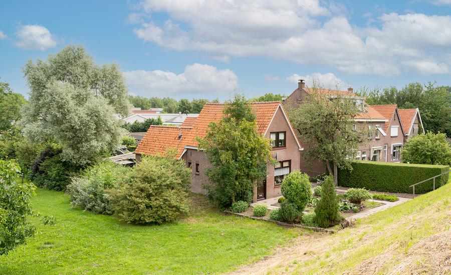 Horndijk 51