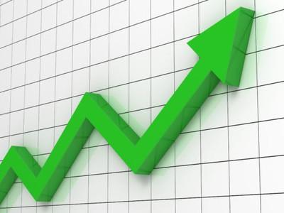 Transactieprijzen commercieel vastgoed verder toegenomen