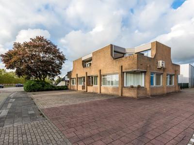 [VERKOCHT] Veersedijk 97 Hendrik Ido Ambacht
