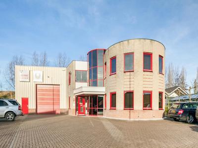 [VERHUURD] Jan Valsterweg 47 Dordrecht