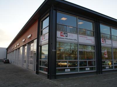 [VERHUURD] • Pieter Zeemanweg 30 A&B Dordrecht