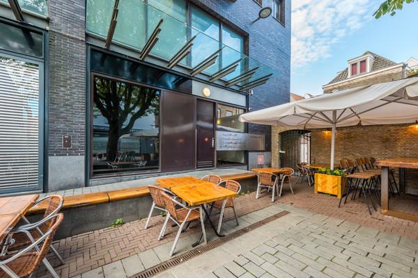 Statenplaats 7F, Dordrecht