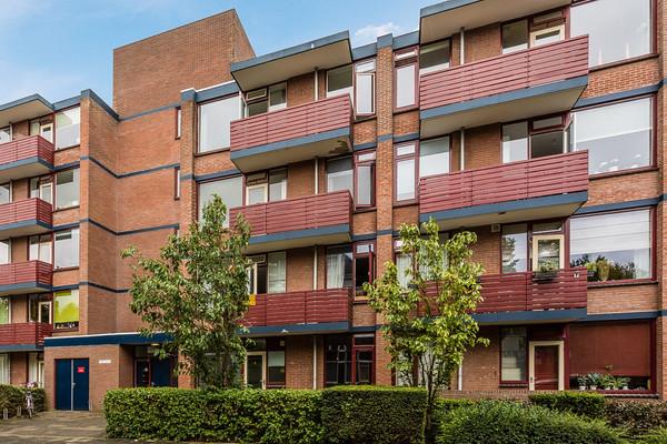 Singel 408, Dordrecht