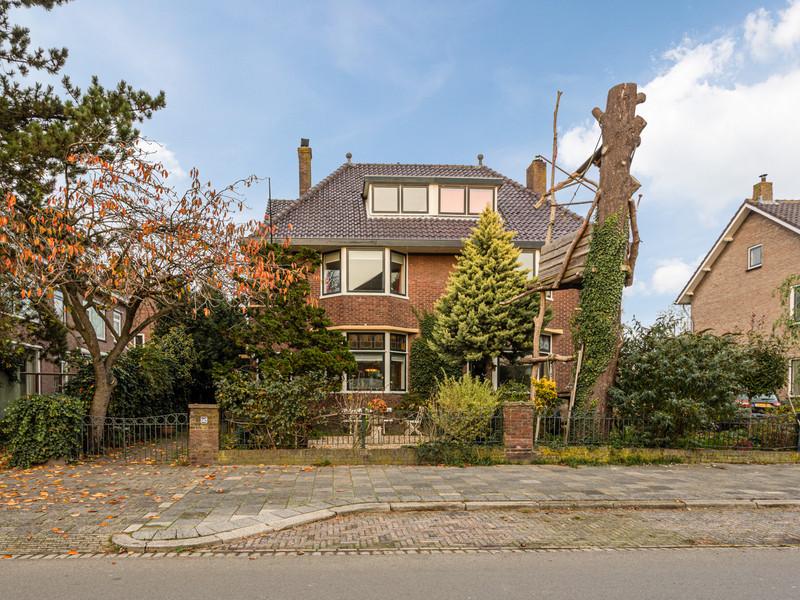 Dubbeldamseweg Zuid 342, Dordrecht