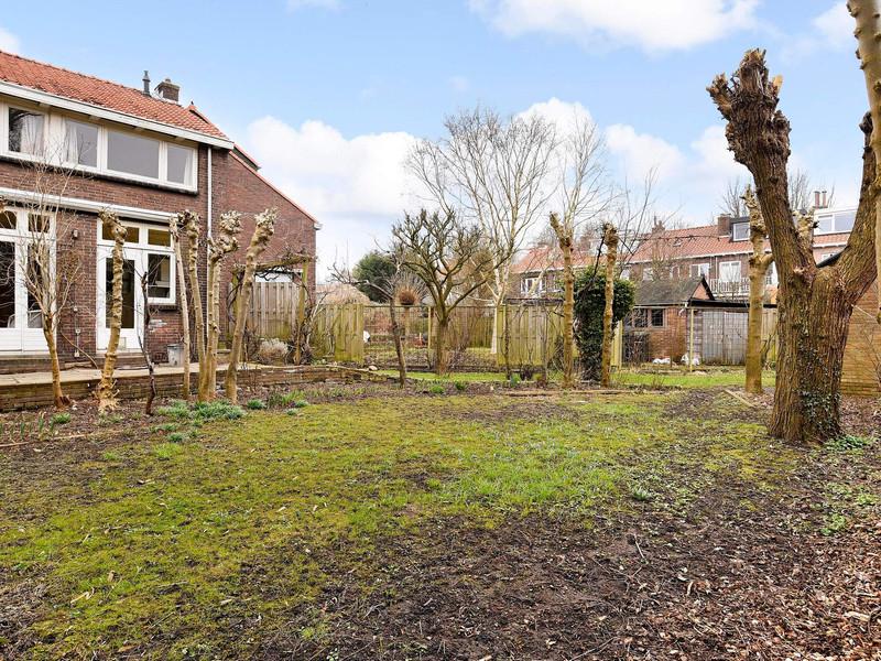 Oudelandstraat 69, Dordrecht