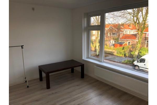 Krommedijk 241, Dordrecht