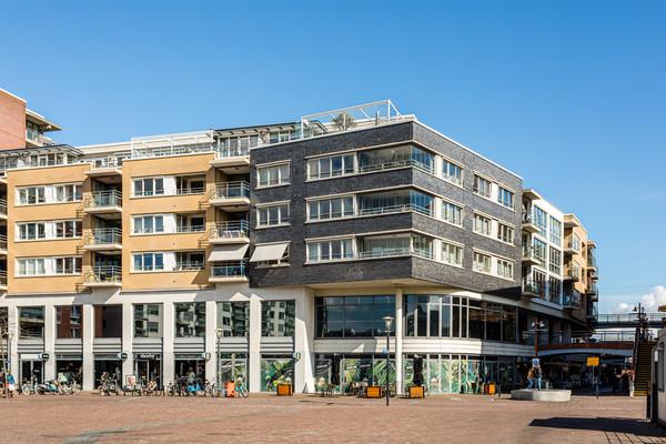 Veerpromenade 212, Papendrecht