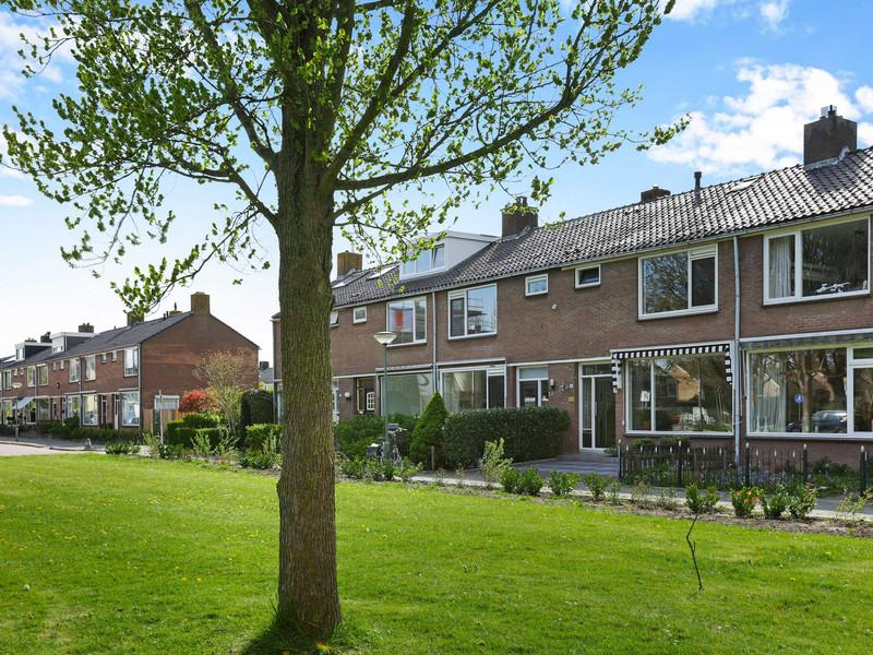 Gravensingel 11, Dordrecht