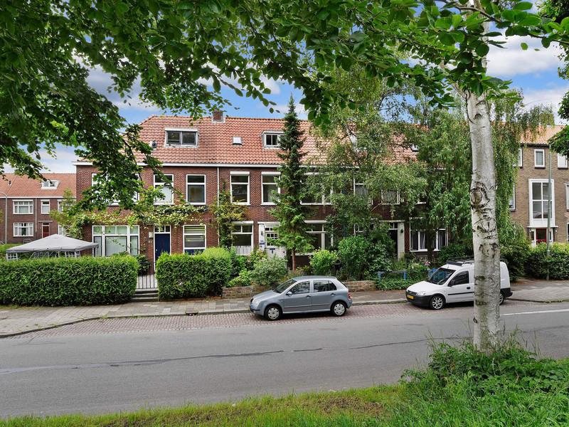 Zuidendijk 84, Dordrecht
